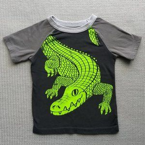 Circo Alligator T-Shirt